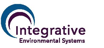 Integrative Environmental Systems